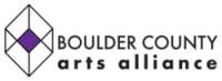 Boulder County Arts Alliance