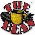 The Bean Mesilla, NM