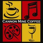 Cannon Mine Coffee