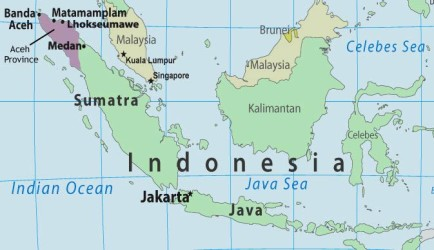indonesia_map_detail_lrg