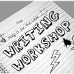 jayne's writers workshop image