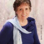 Brenda Bevan Remmes author