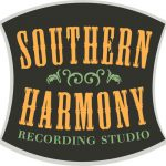 Southern Harmony Recording Studio