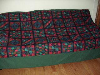 project4now quilt finished lbl 2016