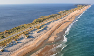 Outer-by-outerbanksdotorg