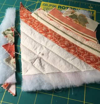 doublesidequilted 1