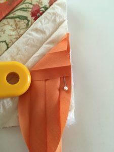 Binding tutorial 2